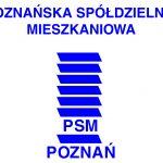 logo-psm-2