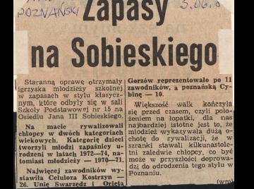 ii-wzianka-prasowa
