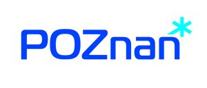 logo_poznan_cmyk_jpeg