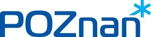 logo_bez_claimu