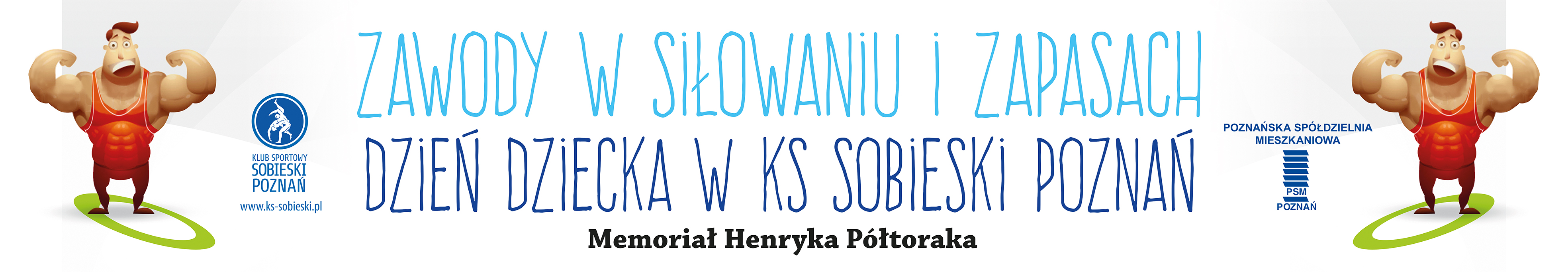baner_dziendziecka_v01-06