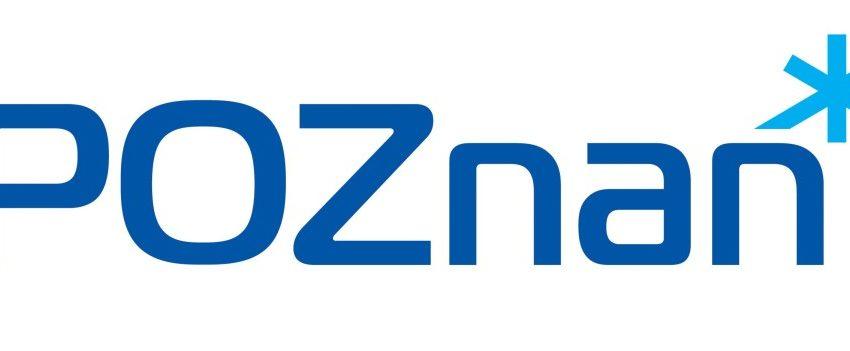 logo_poznan_pl_rgb_bz-1024x351