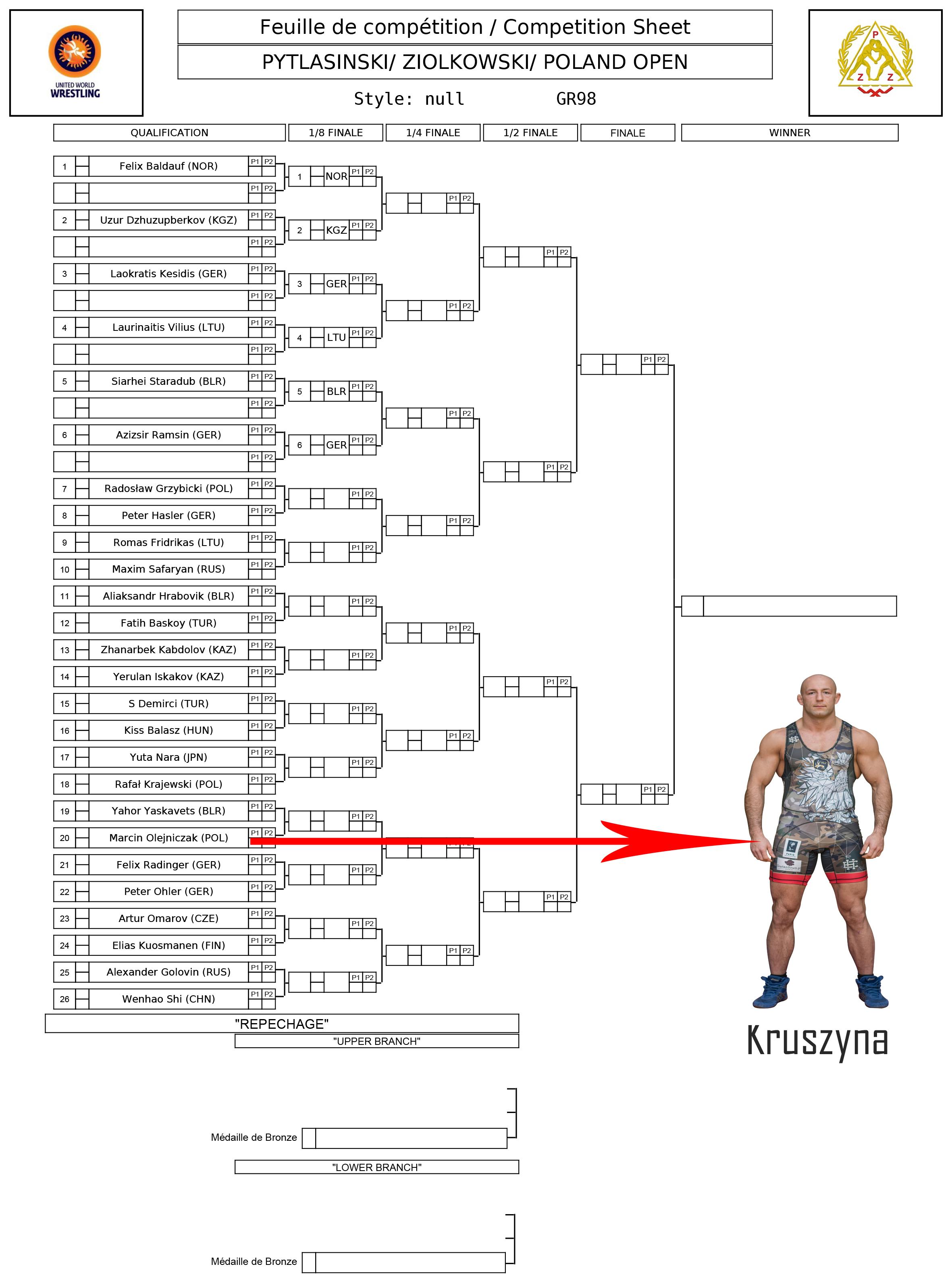 kat-80-kg
