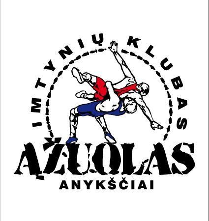 logo-litwa