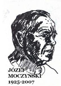 moczynski2