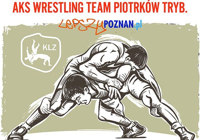 KLZ-Swarzedz_plakat_v19-09_mail