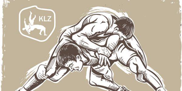 KLZ-Swarzedz_plakat_v13-11_druk