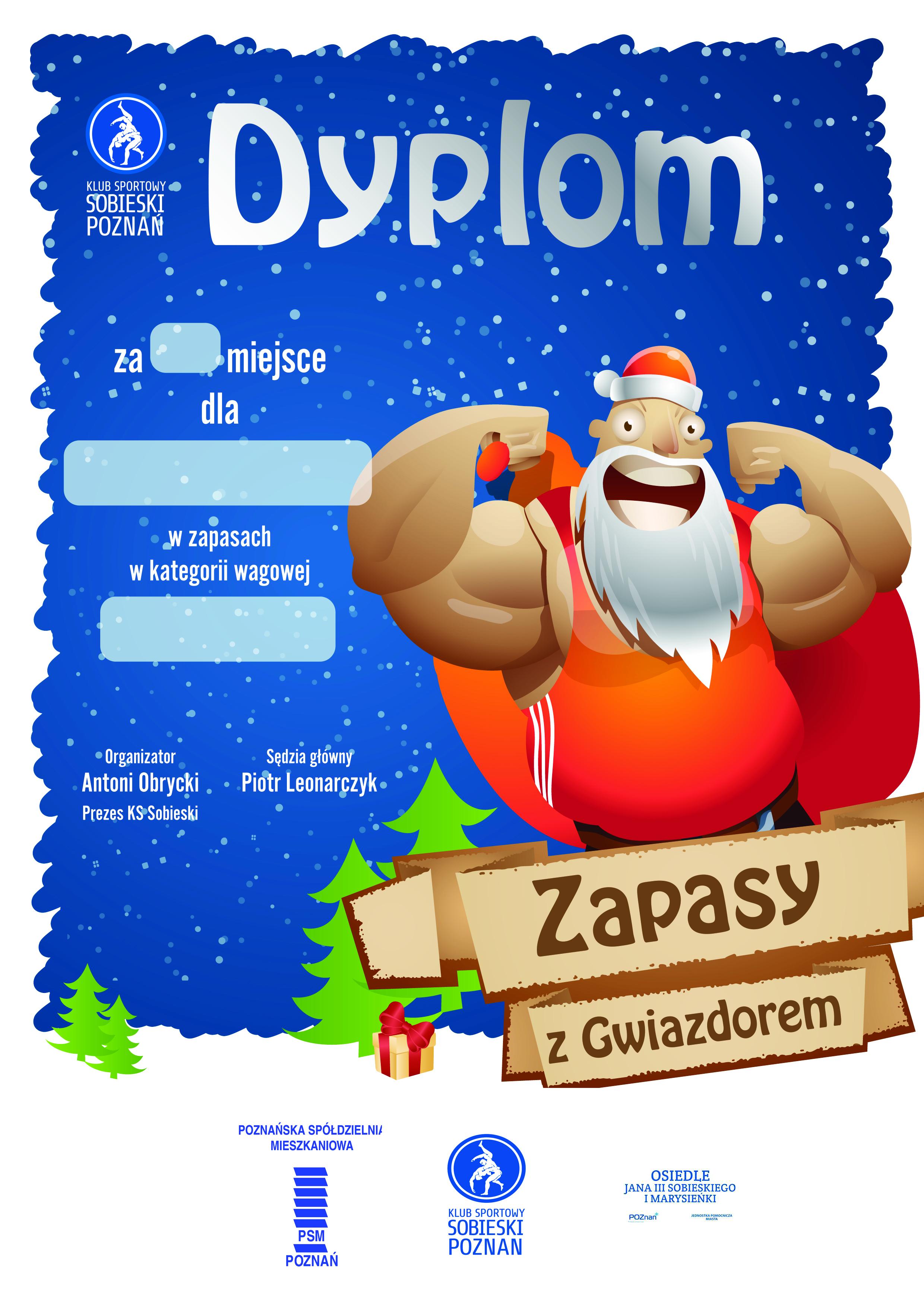 gwiazdor_druk1