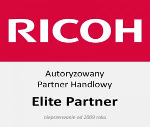 img-elite-partner