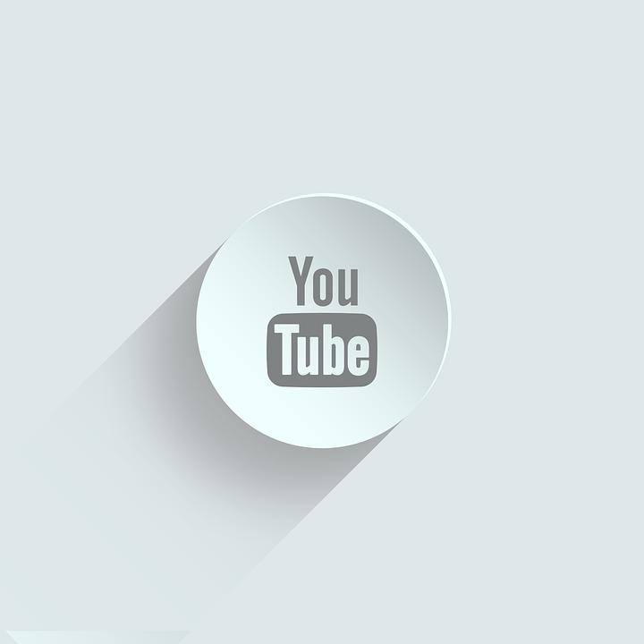 icon-1435485_960_720