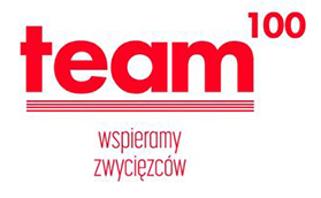 team100logo
