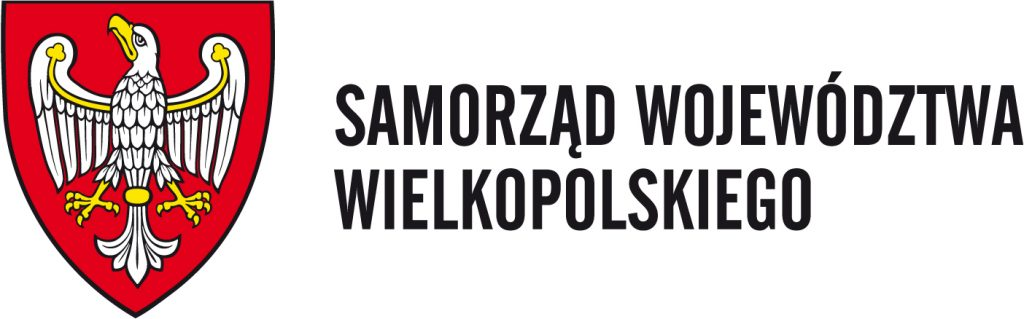 samorzad-wojewodztwa-wielkopolskiego