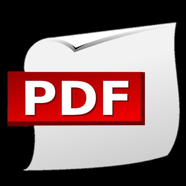 pdf-155498_960_720