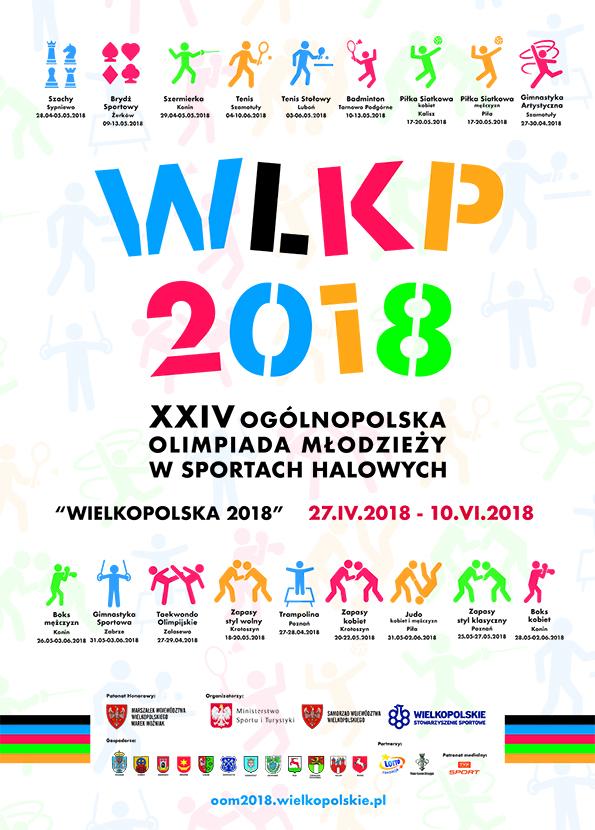 plakat B2 olimpiada.indd
