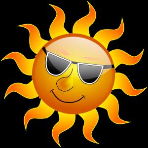 sun-151763_960_720