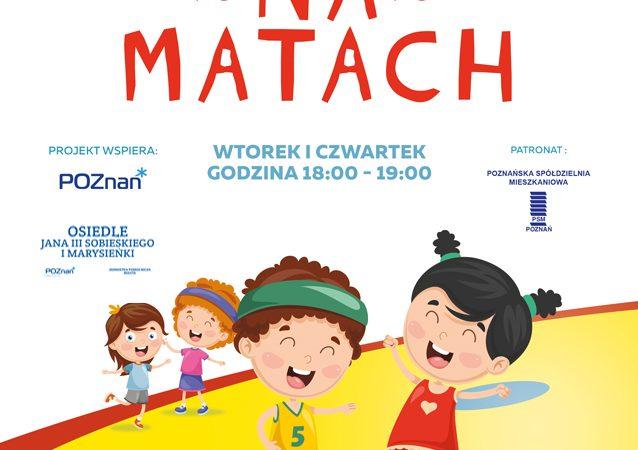 maluchy-na-matach_a4_v29-08