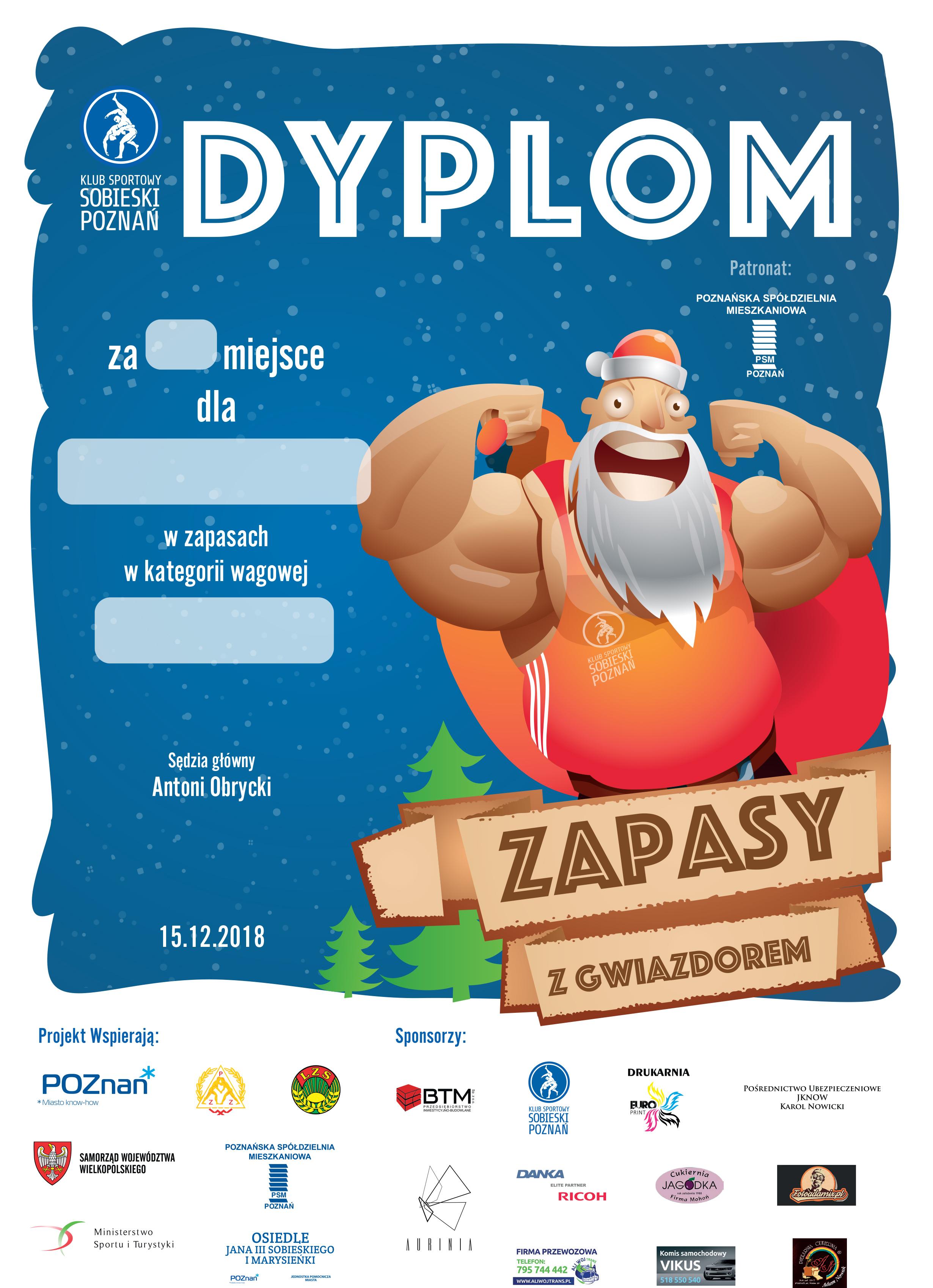 Zapasy-z-gwiazdorem_v19-11-18_druk