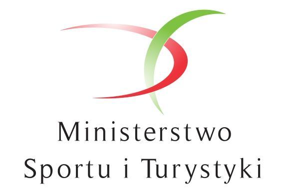 ministerstwo-sportu-i-turystyki-162