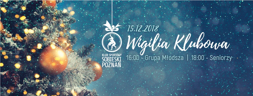 wigilia-sobieski_baner-fb_1