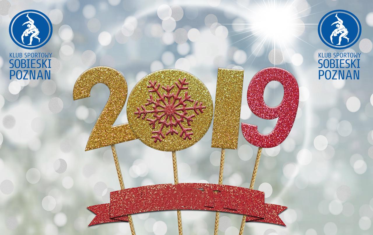 happy-year-3848864_1280