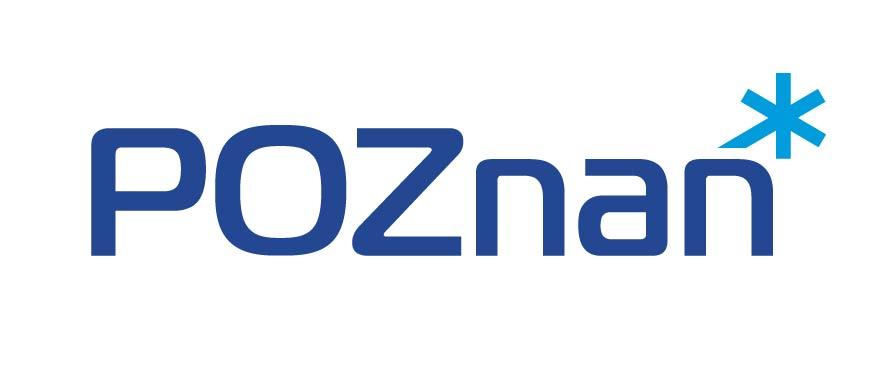 logo_poznan_rgb_jpeg