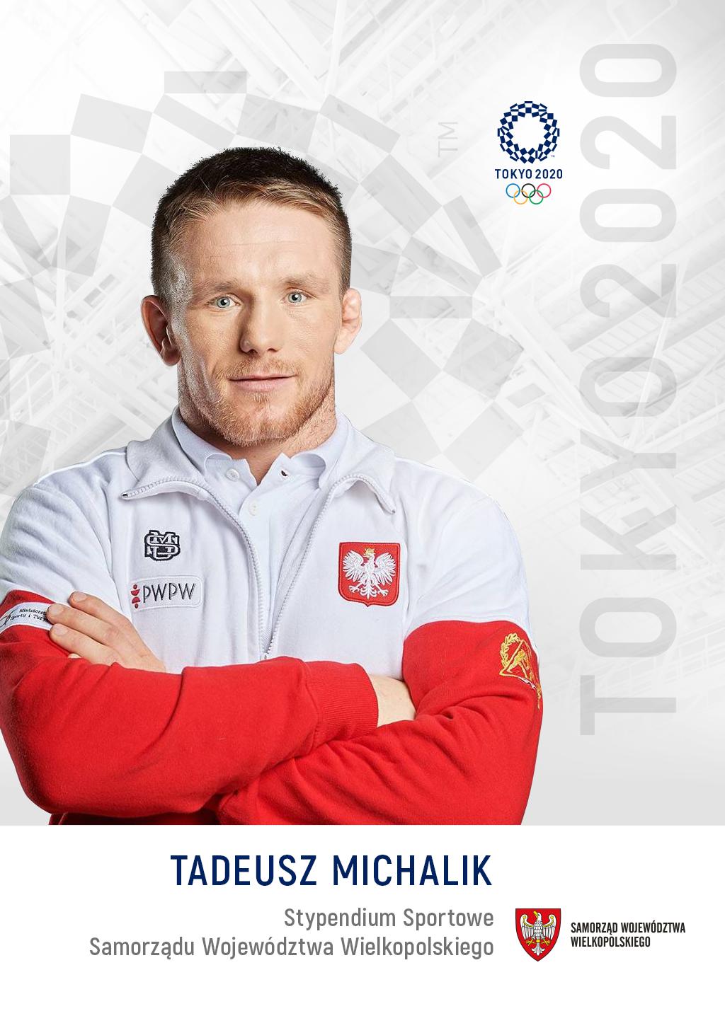 tadeusz-michalik_v21-10-19_2