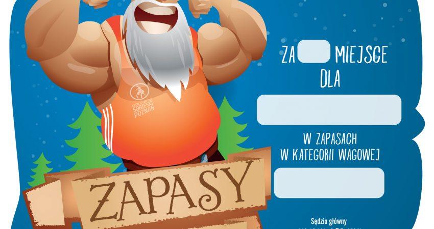 Zapasy-z-gwiazdorem_v17-11-19_druk
