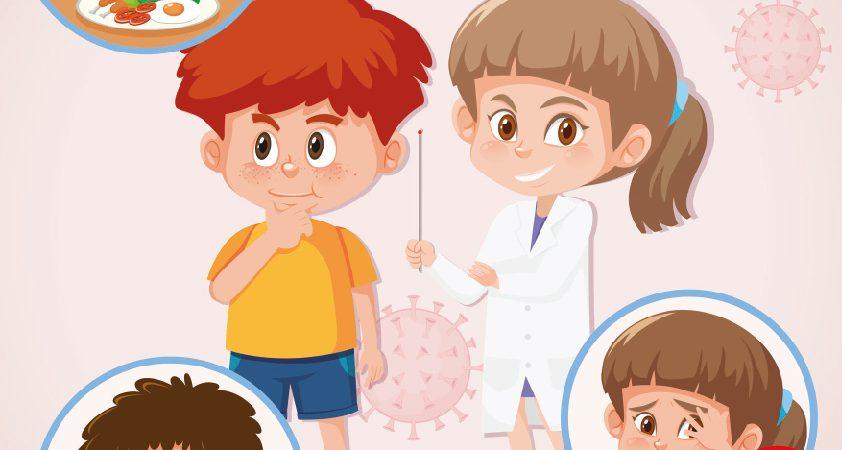 2_plakat_kv_-_dla_dzieci-1