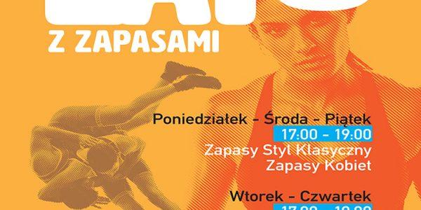 LzZ_plakat_v26-06-20_druk