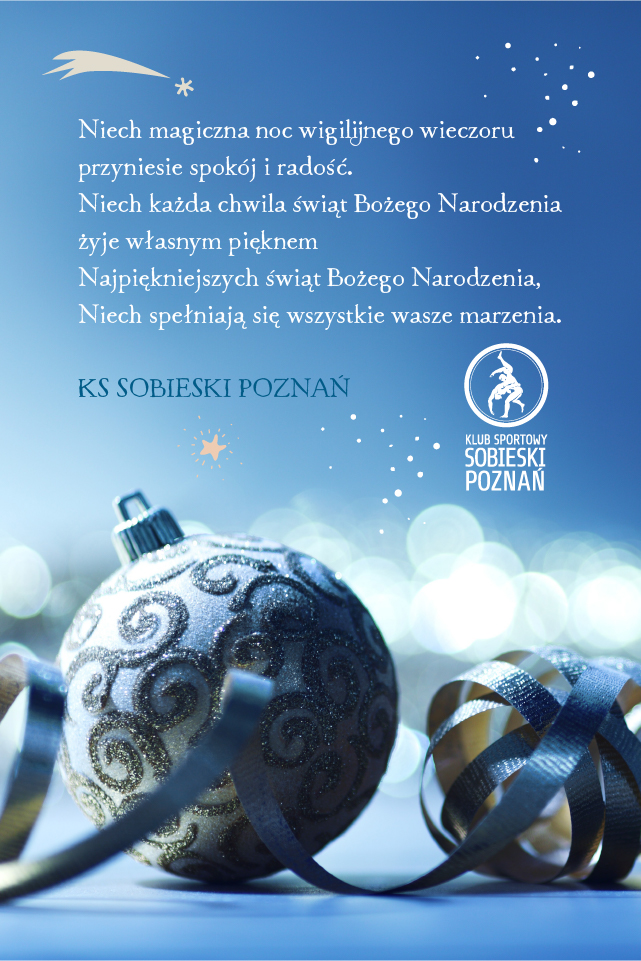 sobieski_zyczenia_v14-12-20_4
