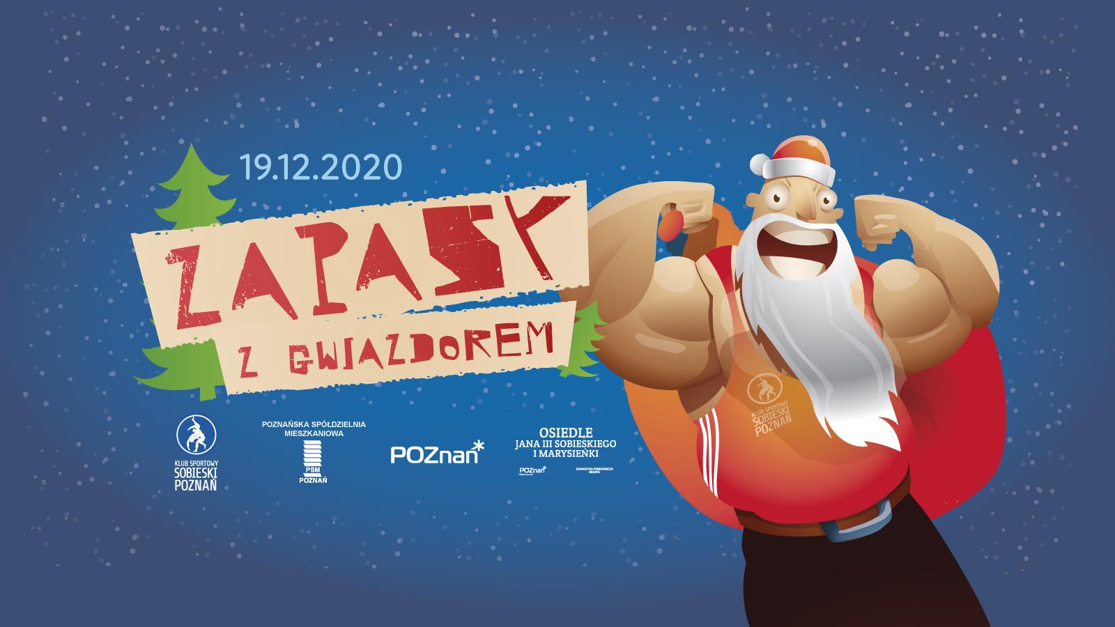 zapasy-z-gwiazdorem_baner-fb_v08-12-20